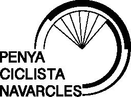 penya ciclista Navarcles